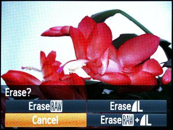 erase_menu.jpg