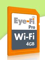 eye_fi_pro.png