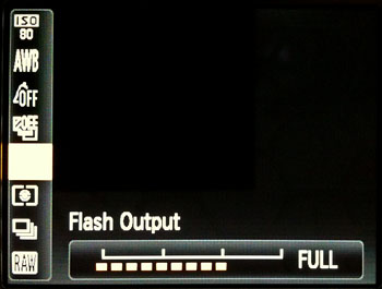 flash_output.jpg