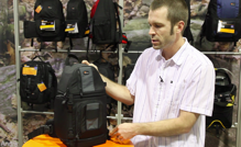 lowepro_demo2.png