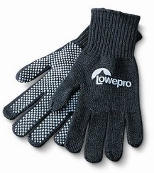 lowepro_gloves.png