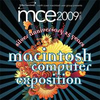 mce_logo.jpg