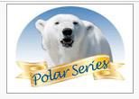 rr_polar.png