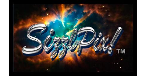 sizzlpix_logo.png