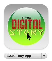 tds_iphone_app.jpg