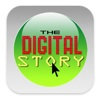 tds_podcast_app.jpg