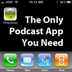 tds_podcast_app_150_tile.jpg