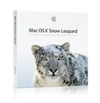 snow_leopard.png