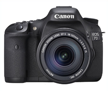 canon_7d.png