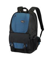 fastpack_250.png