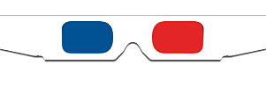 3d_glasses.png