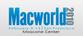 macworld_2010_logo.png
