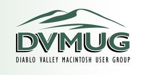 dvmug_logo.png