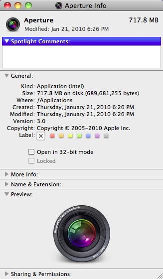 aperture_32bit.jpg
