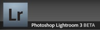 Lightroom 3 Public Beta