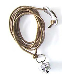 String Monopod