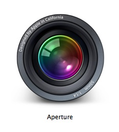 aperture_icon_desktop.jpg