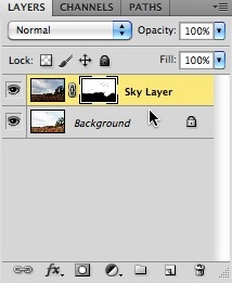 layers_photoshop.jpg