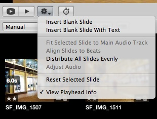 insert_title_slide.jpg