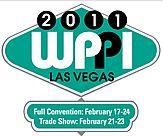 WPPI 2011