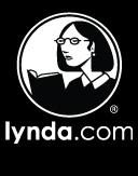 lynda_dot_com.jpg