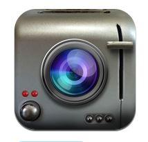 phototoaster.jpg