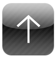 minimal_folio_ipad.jpg