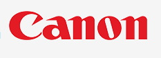 canon_logo_sm.png