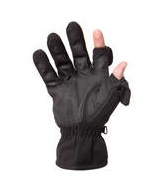 thinsulate_gloves.jpg