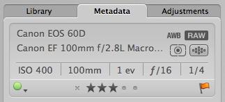 aperture_info_panel.jpg
