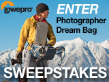 lowepro_sweepstakes.jpg