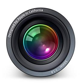 aperture_lens_icon.jpg