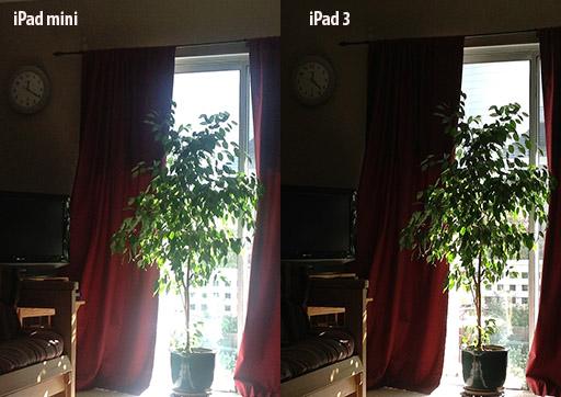 ipad_camera_test.jpg