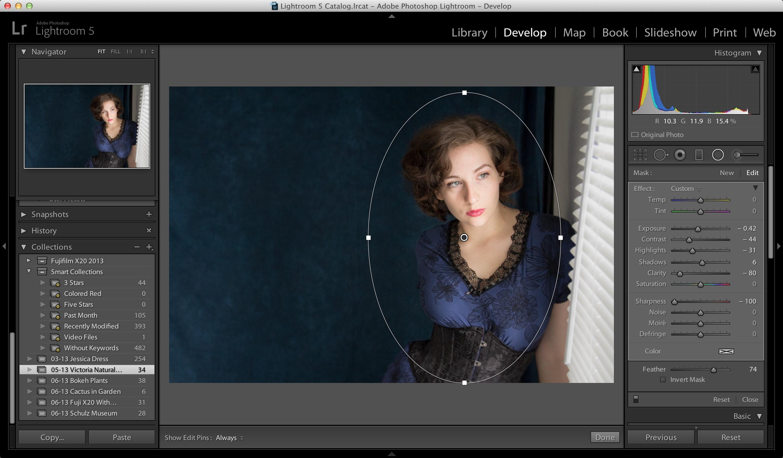 http://thedigitalstory.com/2013/06/19/lightroom-radial-tool.jpg