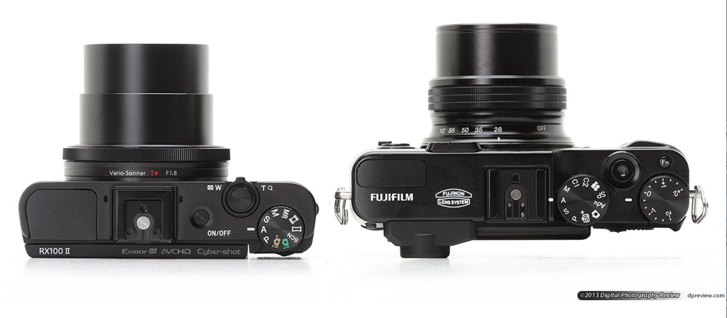 http://thedigitalstory.com/2013/06/27/sony-rx100II-vs-fujifilm-x20.jpg