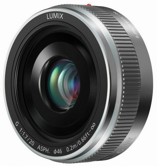http://thedigitalstory.com/2013/07/08/revised-panasonic-20mm-lens.jpg
