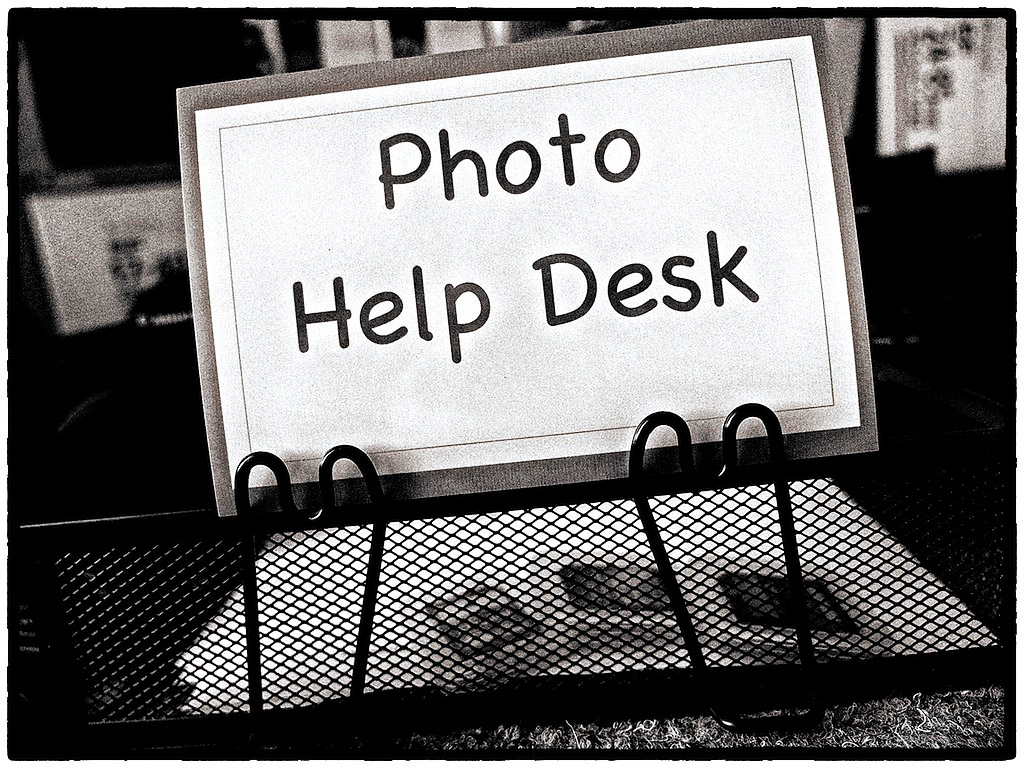 http://thedigitalstory.com/2013/07/09/Photo-Help-Desk-Icon-Final.jpg