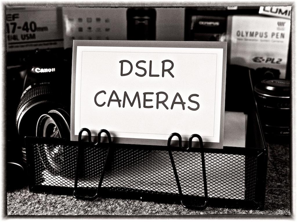 http://thedigitalstory.com/2013/07/16/DSLR-Cameras.jpg