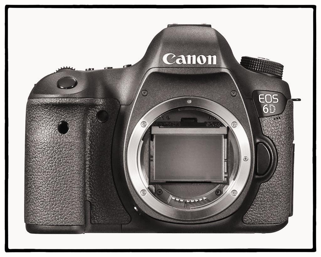 http://thedigitalstory.com/2013/07/23/canon-6d-phd.jpg