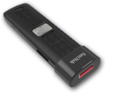 http://thedigitalstory.com/2013/07/23/sandisk-wireless-media.jpg