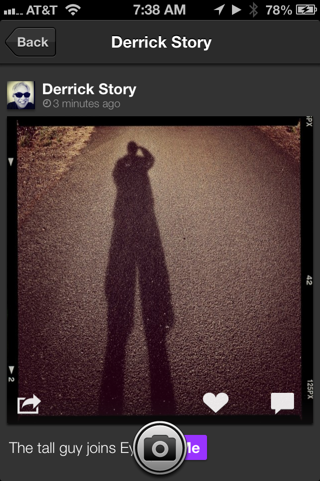 http://thedigitalstory.com/2013/07/31/derrick-story-on-eyeem.png