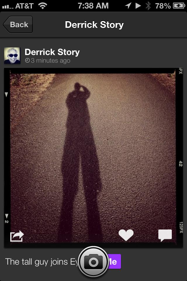http://thedigitalstory.com/2013/07/31/derrick-story-on-eyeem.png