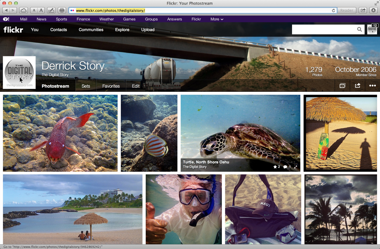http://thedigitalstory.com/2013/08/11/purple-flickr-nav-bar.jpg