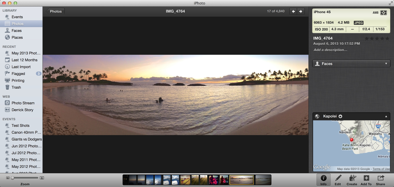 http://thedigitalstory.com/2013/08/12/oahu-at-sunset.jpg