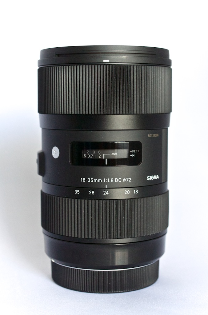 http://thedigitalstory.com/2013/08/25/Sigma18-35mm-%20IMG_3636.jpg