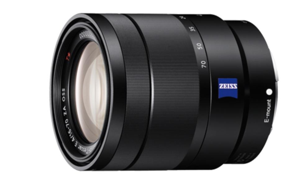 http://thedigitalstory.com/2013/08/27/sony-16-70mm-e-mount-lens.jpg