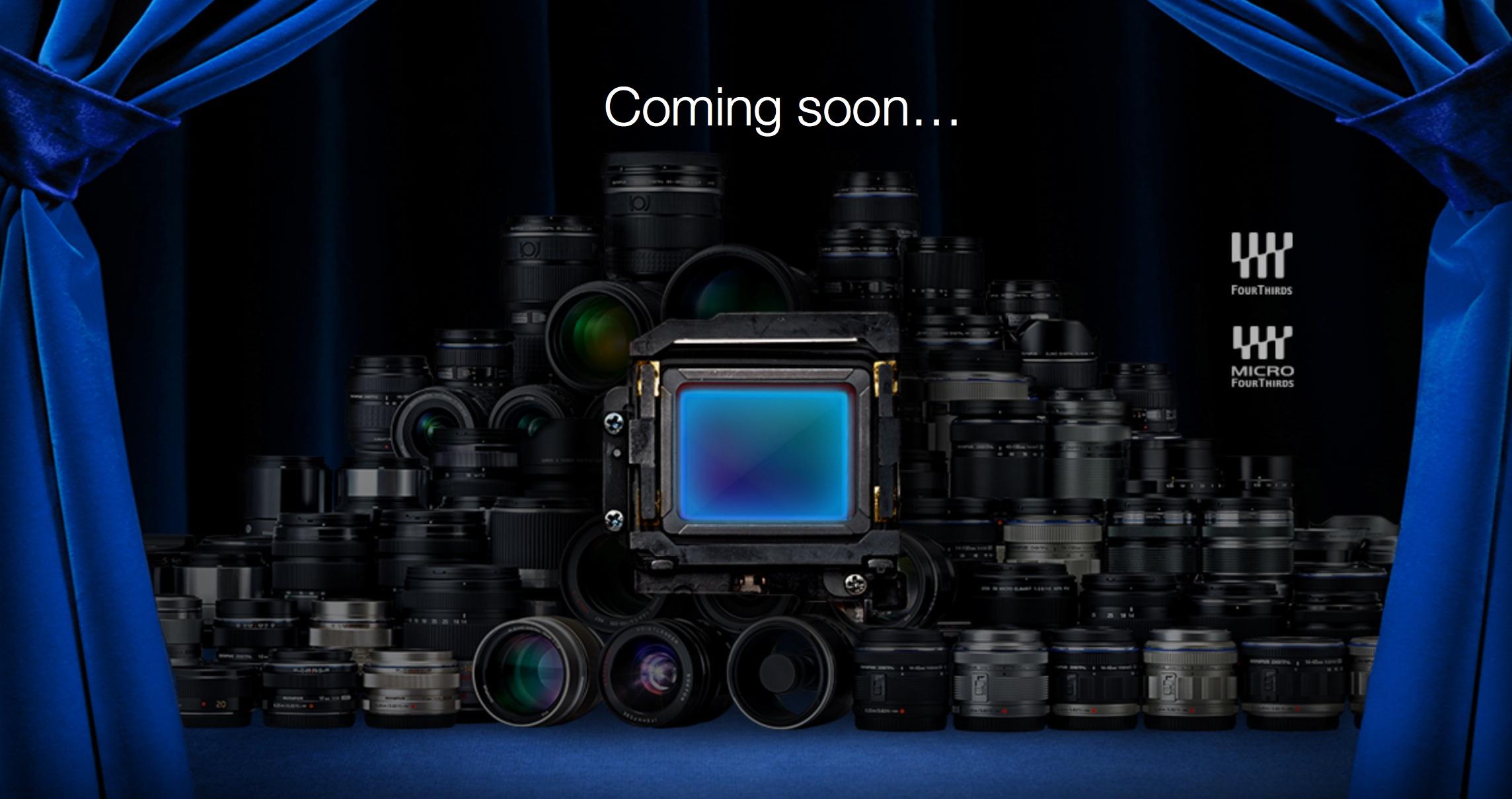 http://thedigitalstory.com/2013/08/28/olympus-teaser.jpg
