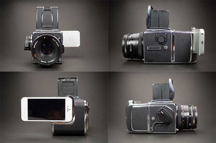 http://thedigitalstory.com/2013/09/05/hasselnuts-iphone-adapter.jpg
