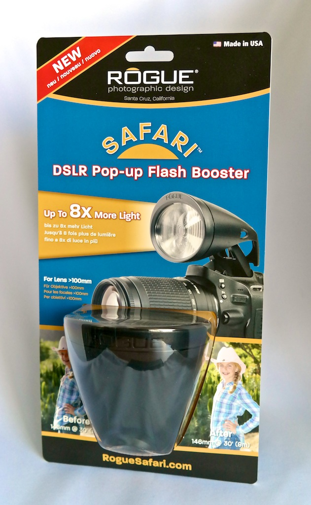 http://thedigitalstory.com/2013/09/12/safari-pop-up-flash-in-package.jpg