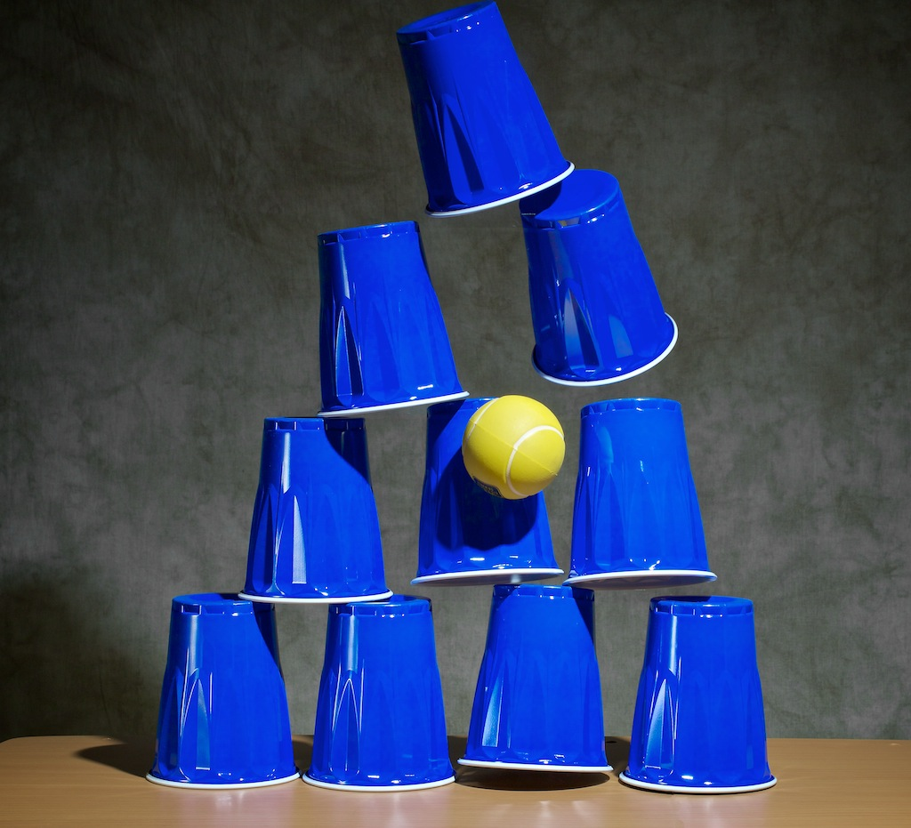 http://thedigitalstory.com/2013/09/23/blue-cups-triggertrap-1024.jpg